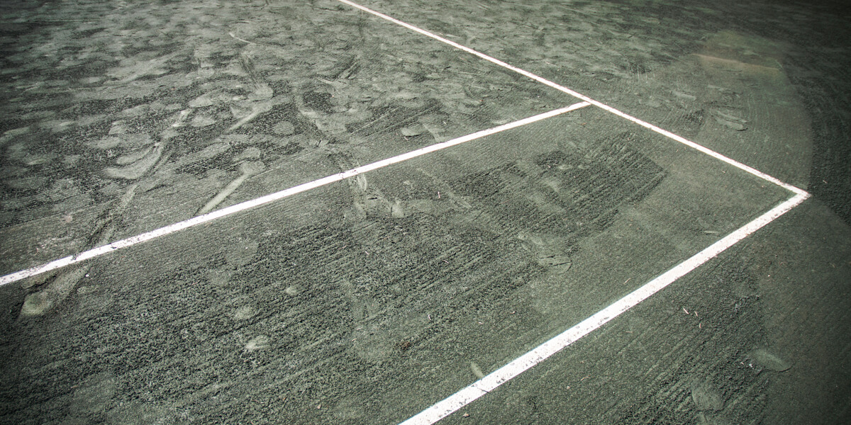 2018 ingard tennis tournament dates announced